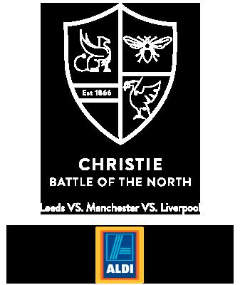 Christie Championships 2017